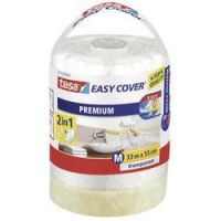 57115 tesa EASY COVER FOLIJA  33m x 0,55m