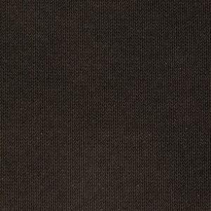 MIRKA ABRALON 77mm